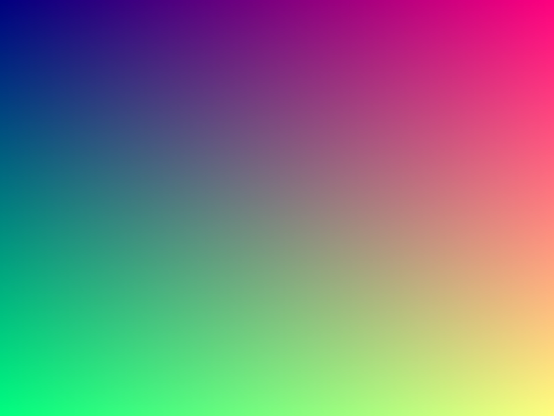 toojpeg - a JPEG encoder in a single C++ file